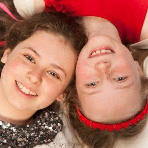 childrens portrait photographer london