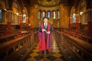 graduation photos by graduation photographer london