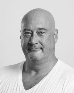 actor headshots london