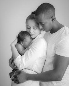 family portrait photoshoot london
