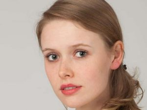 Read more about the article How much are professional headshots in London?